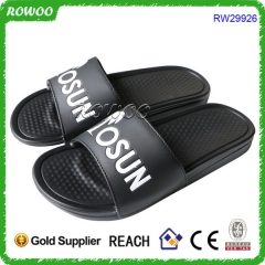 Brand Fashion Soft EVA Sole Men Athletic Sandal