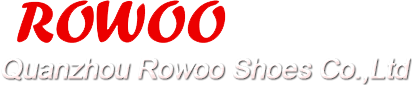 Quanzhou Rowoo Shoes Co., Ltd.